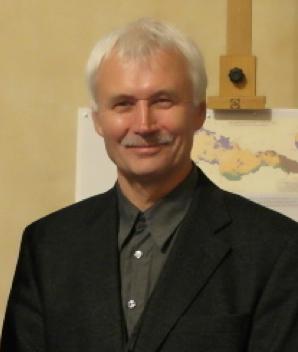 Tomáš Grim